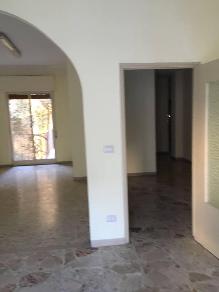 Foto - appartamento Centro