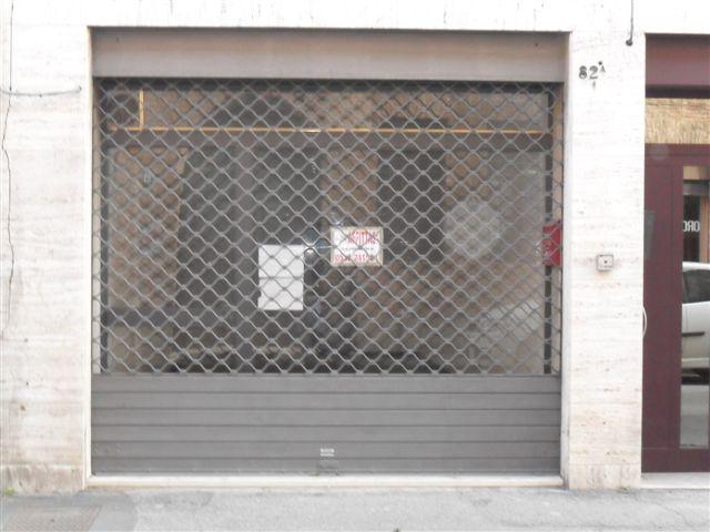 Affitto attivita'/lic.commerciale Ferrara