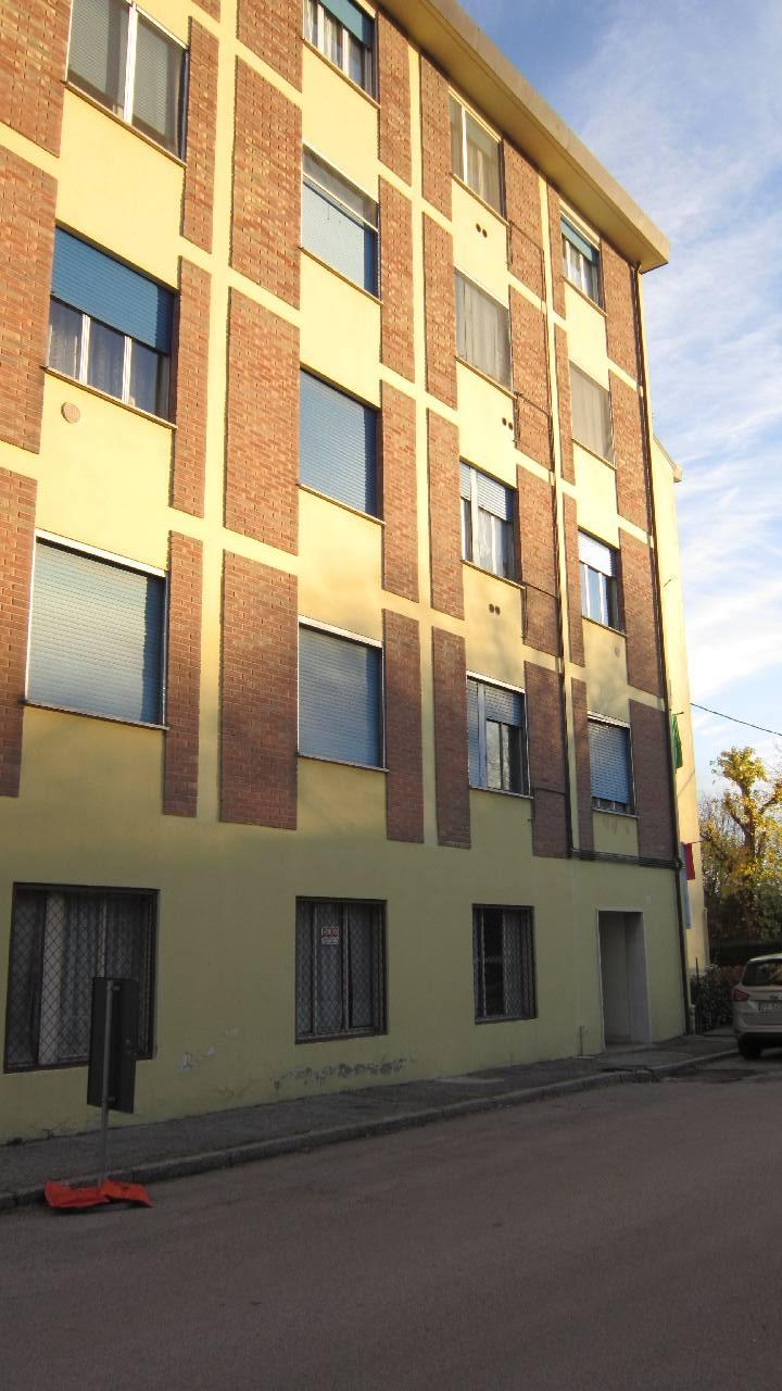 Appartamento, zona san giorgio, Affitto/Cessione - Ferrara