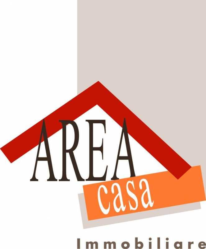 Terreno Edificabile Residenziale in vendita a Ferrara, 9999 locali, zona Località: S. Martino, prezzo € 140.000 | Cambio Casa.it