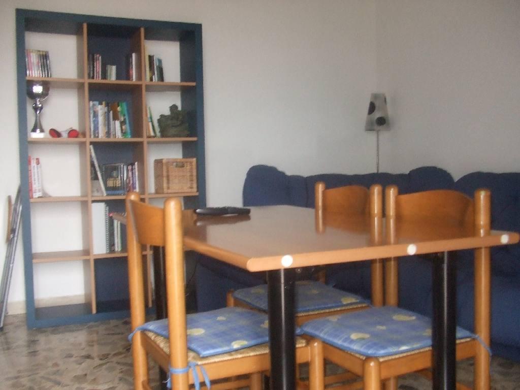 Appartamento in vendita a Occhiobello, 2 locali, zona Zona: Santa Maria Maddalena, prezzo € 43.000 | Cambio Casa.it