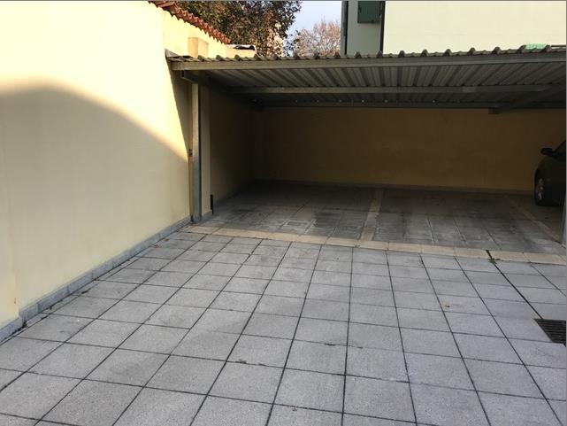 ferrara vendita quart: entro mura area-casa