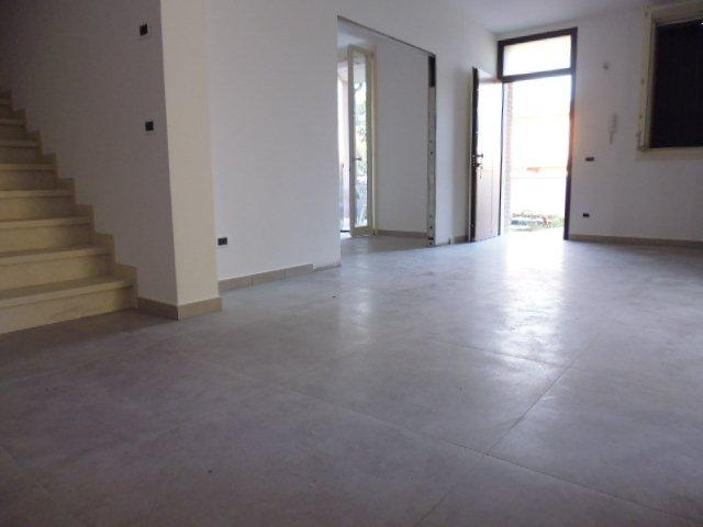 Villa in affitto a Ferrara, 3 locali, zona Località: Villa Fulvia, prezzo € 1.300   Cambio Casa.it