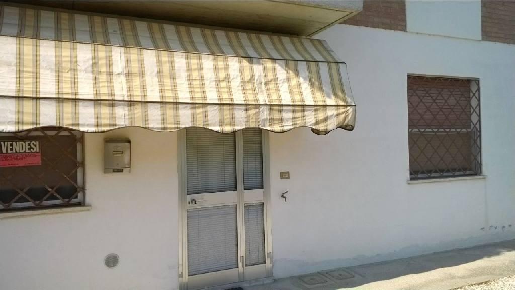 Appartamento in vendita a Formignana, 1 locali, zona Località: Formignana, prezzo € 40.000 | Cambio Casa.it