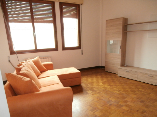 Appartamento, 75 Mq, Affitto - Ferrara (Ferrara)