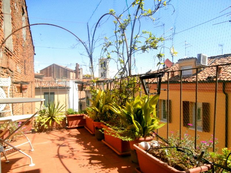 Appartamento, 83 Mq, Vendita - Ferrara (Ferrara)