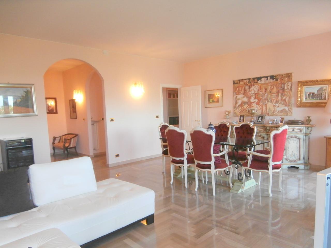 Appartamento, centro storico, Vendita - Ferrara