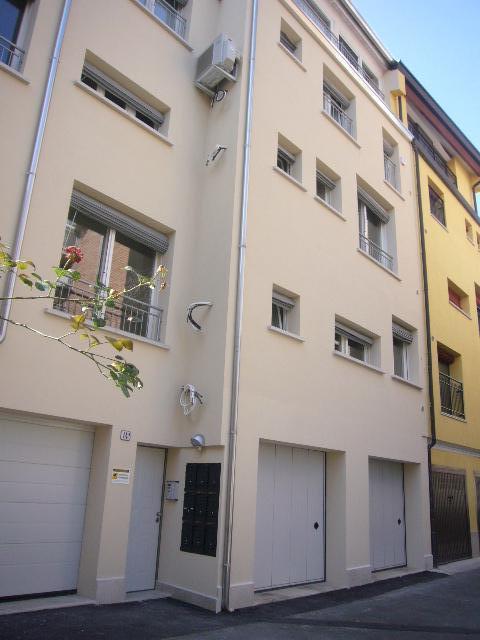 ferrara vendita quart: centro storico bozzolani-immobiliare