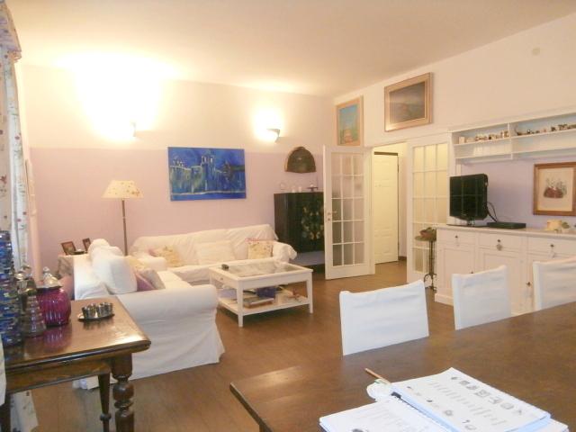 Appartamento, 159 Mq, Vendita - Ferrara (Ferrara)
