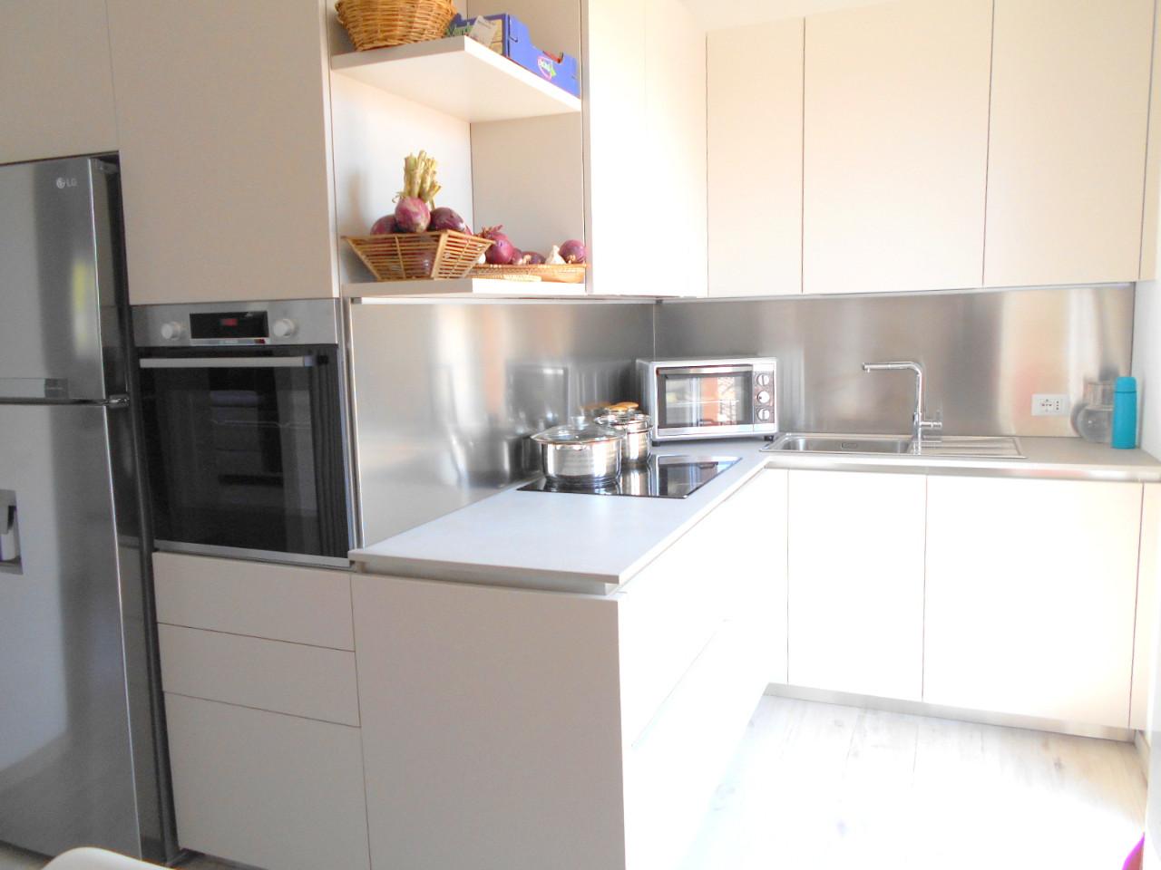 Appartamento, 145 Mq, Vendita - Ferrara (Ferrara)