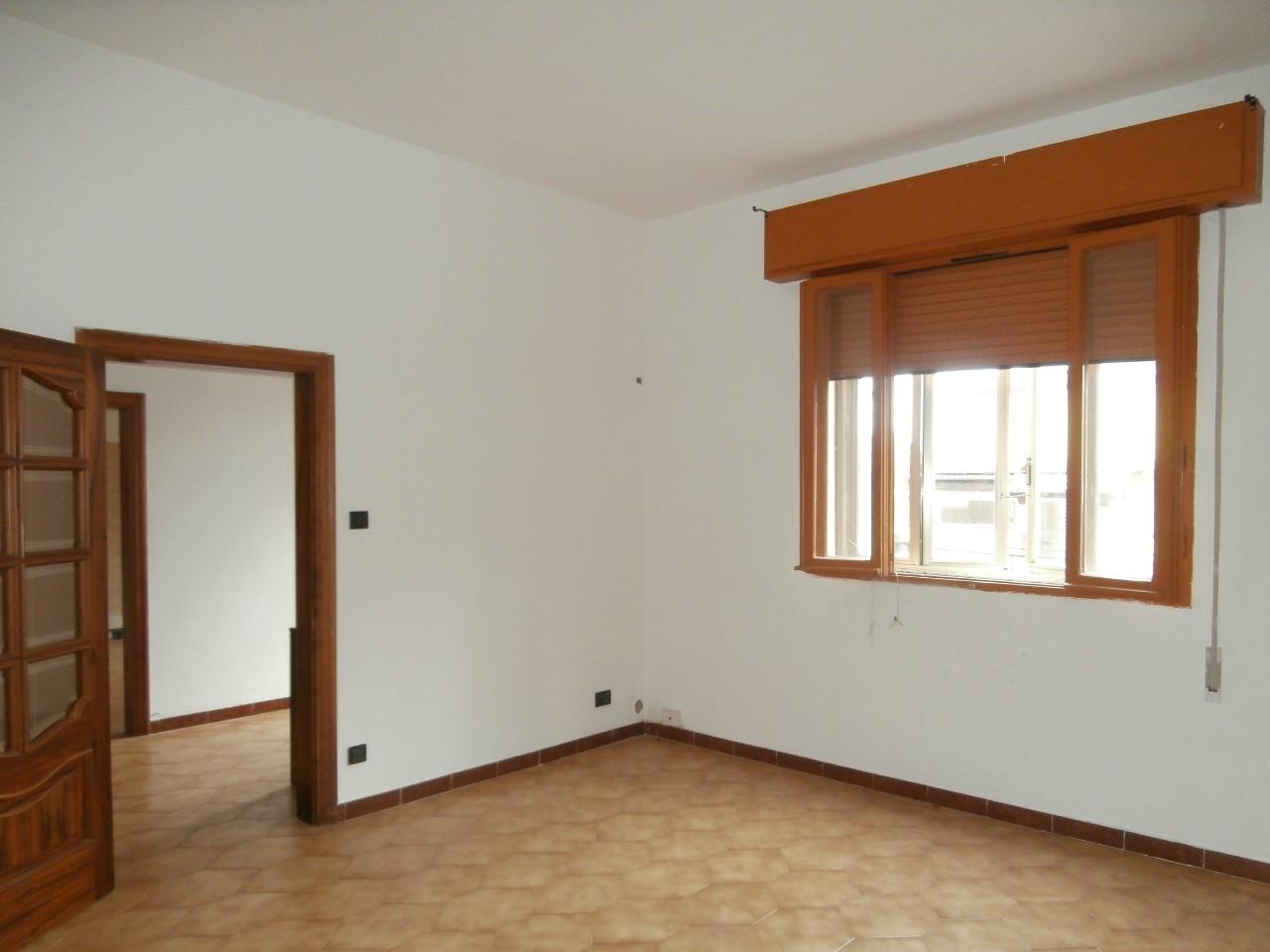 ferrara vendita quart: porotto-cassana bozzolani-immobiliare