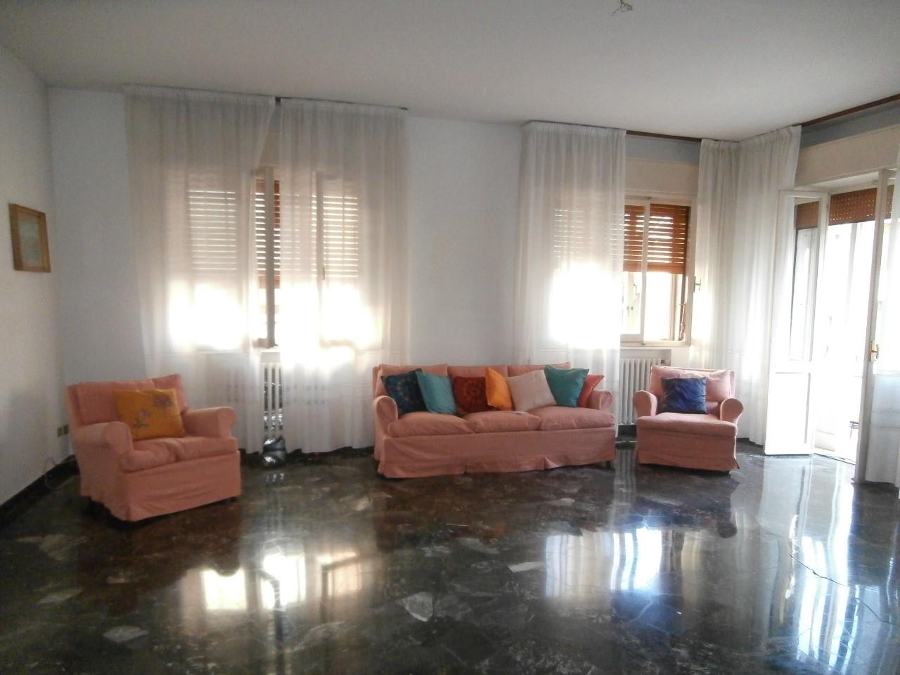 Appartamento, 108 Mq, Vendita - Ferrara (FE)