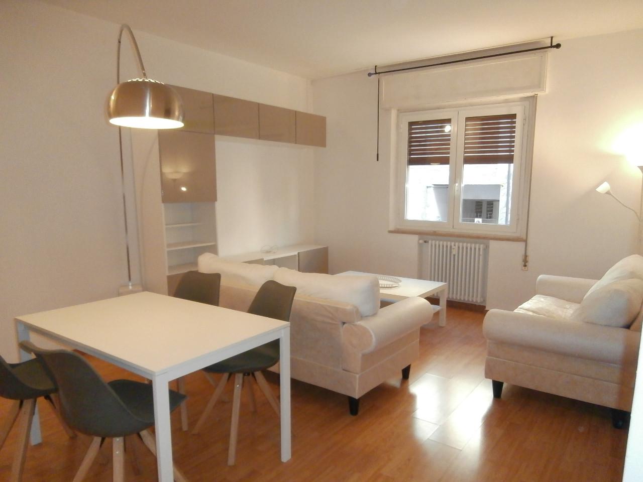 Appartamento, 80 Mq, Affitto - Ferrara (Ferrara)
