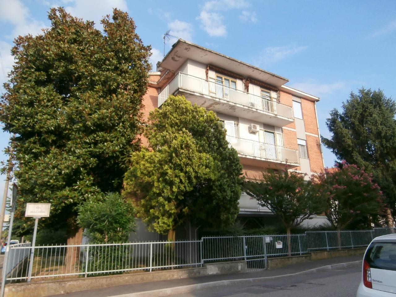 Appartamento, via pomposa, Vendita - Ferrara