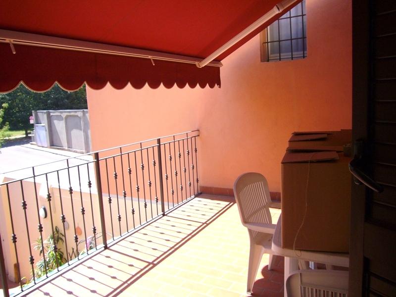 Appartamento, centro storico, Affitto/Cessione - Ferrara