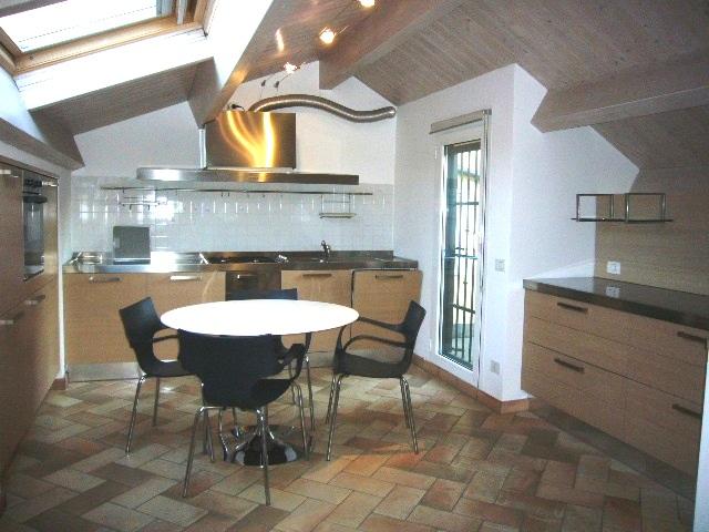 Appartamento, 100 Mq, Vendita - Ferrara (Ferrara)