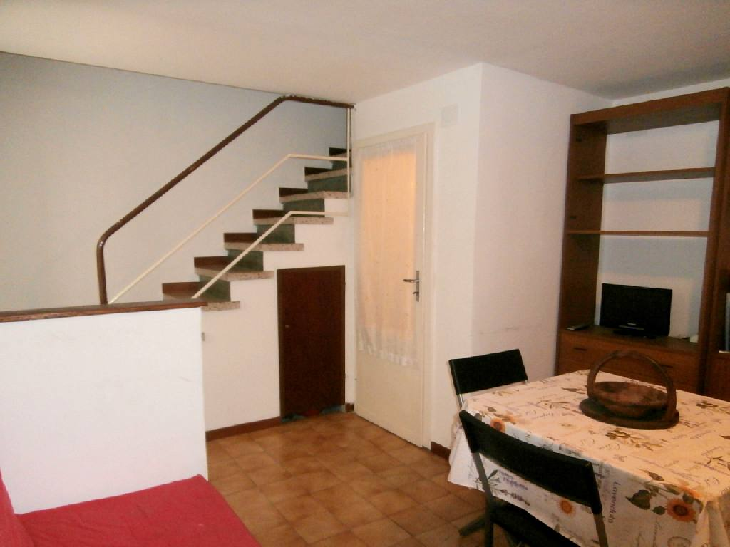 Appartamento, 48 Mq, Vendita - Ferrara (FE)