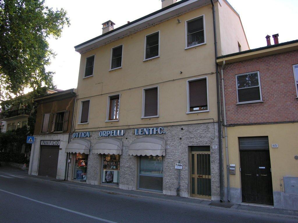 Appartamento in vendita Ferrara Zona San Giorgio