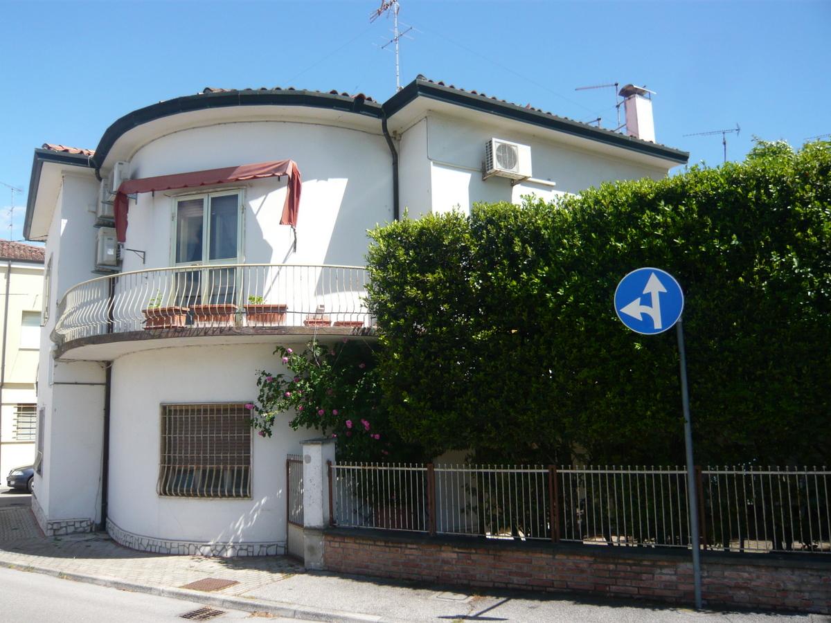 Casa Indip. in vendita Portomaggiore