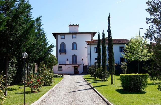 Edificio/palazzo in vendita Figline Valdarno