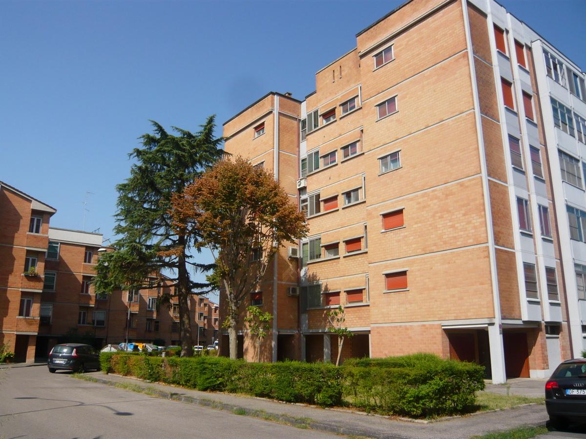 Appartamento in vendita Ferrara  - Via Frutteti
