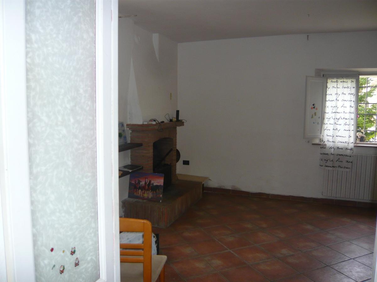 Appartamento FERRARA vendita  Gaibanella  IMMOBILIARE CAVOUR