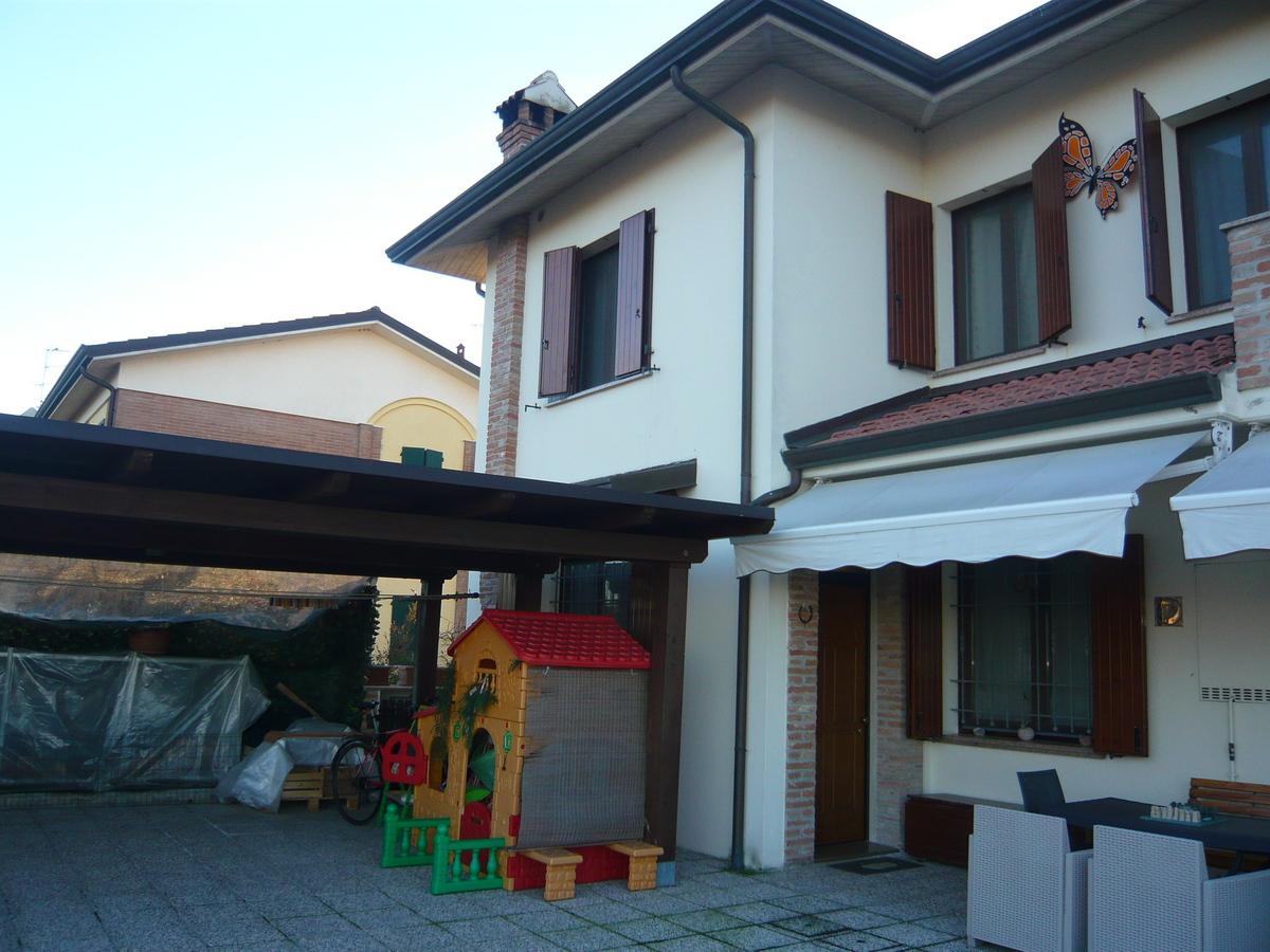 formignana vendita quart: formignana immobiliare cavour