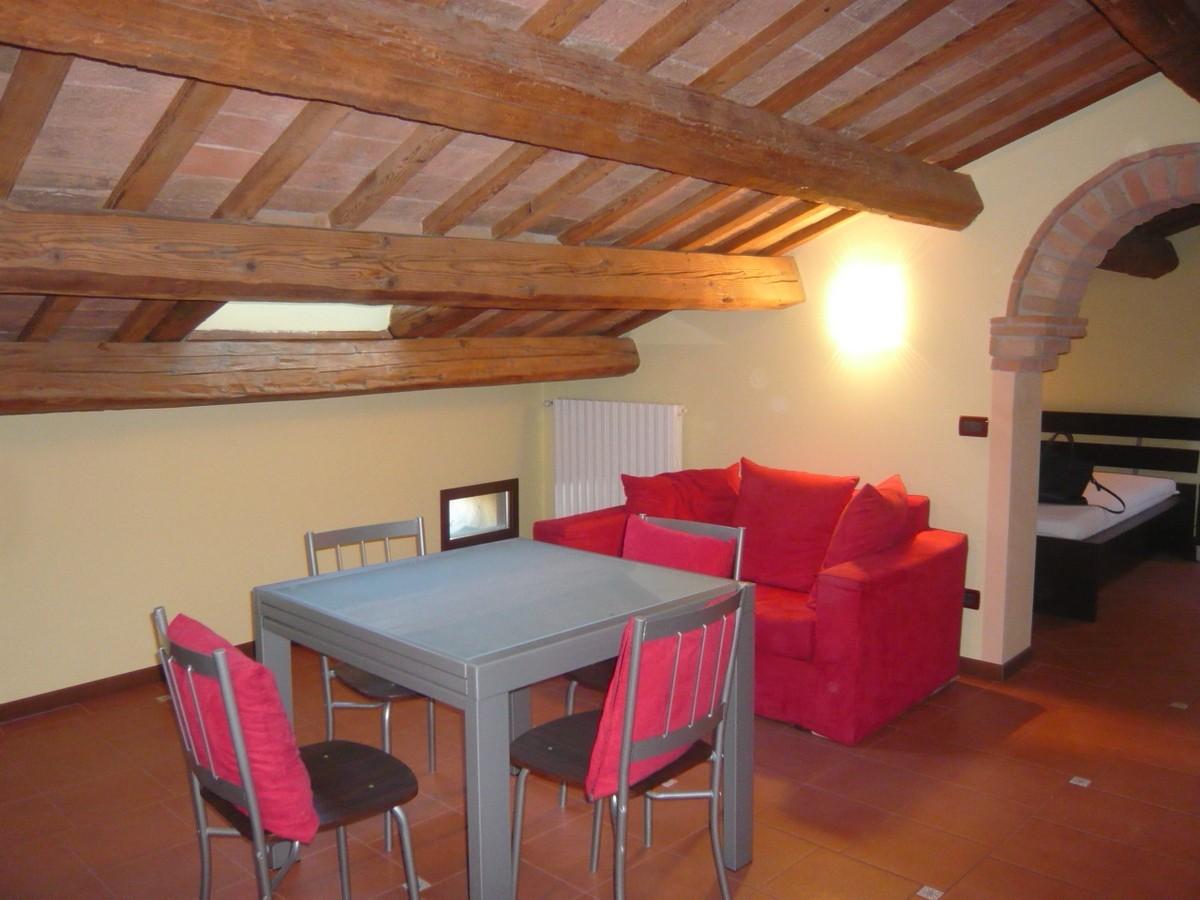 Appartamento, 40 Mq, Affitto - Ferrara (Ferrara)