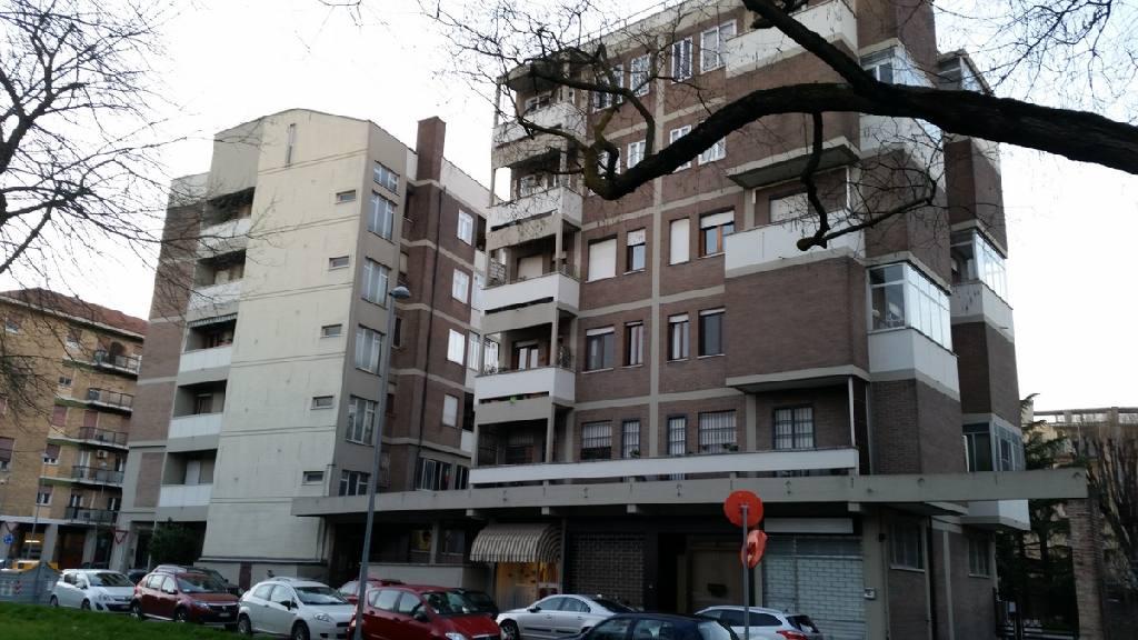 Appartamento in vendita Ferrara Zona Stazione