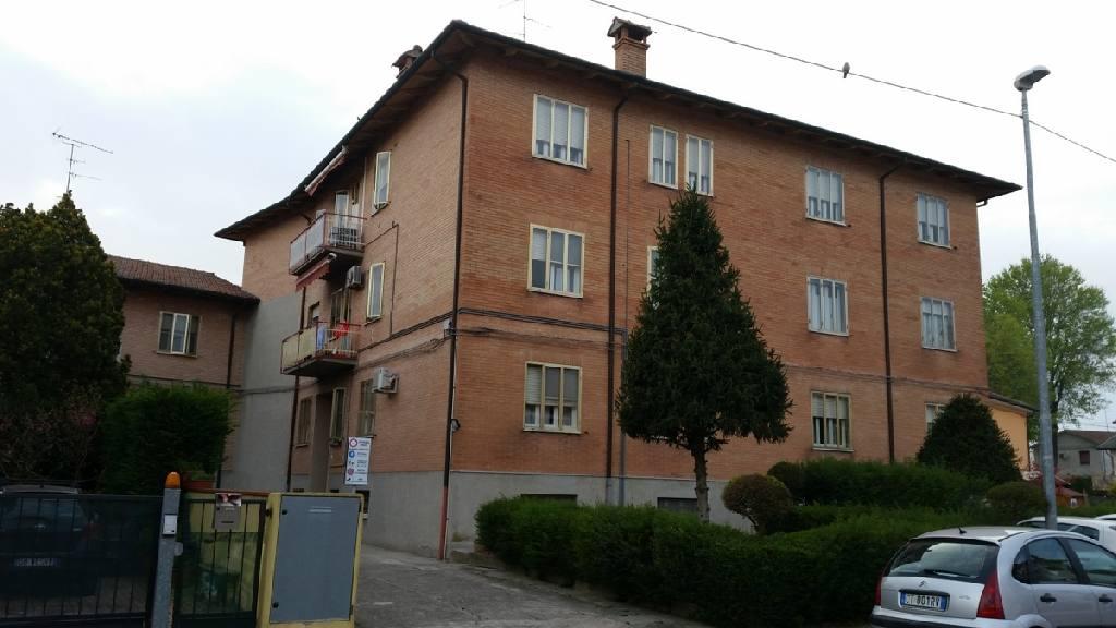 Appartamento in vendita Ferrara Zona Boara