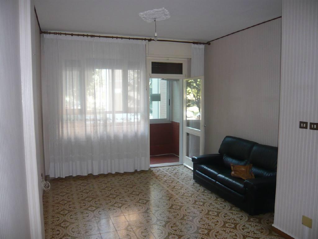 Appartamento in vendita Ferrara Zona Foro Boario