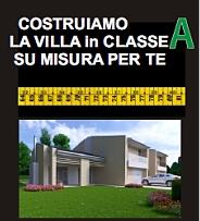 Appartamento FERRARA vendita  S. Martino  Le case Intermedia