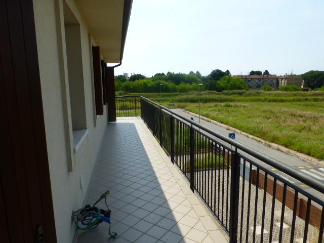 Appartamento, parco urbano, Vendita - Ferrara