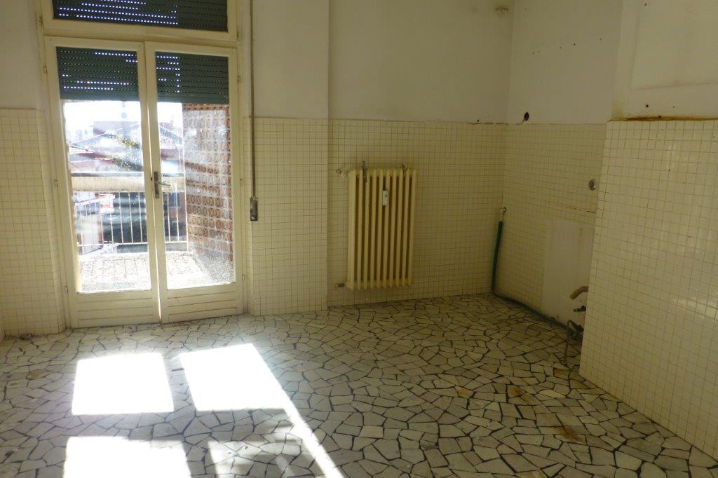 Appartamento, via comacchio, Vendita - Ferrara