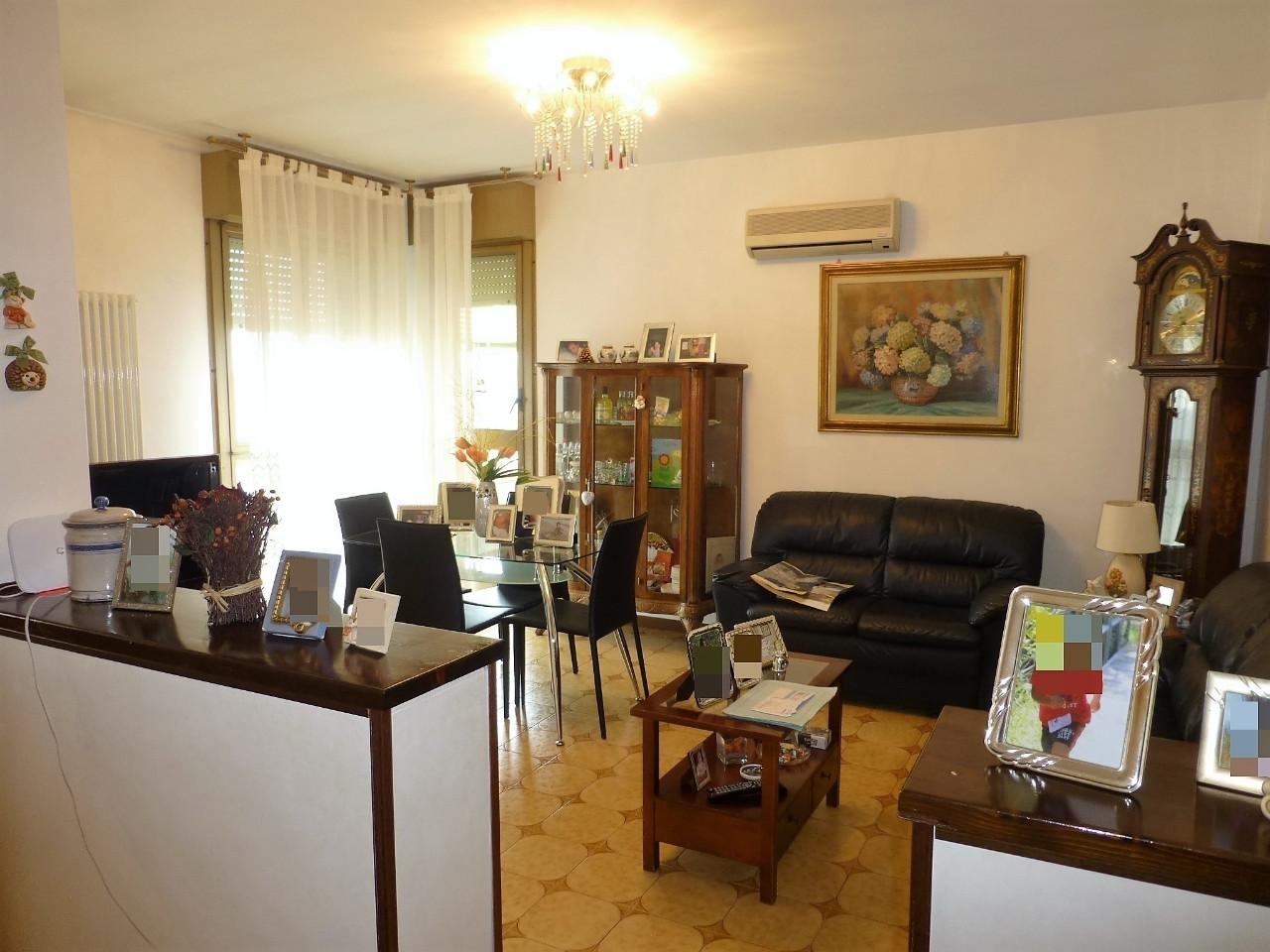 Appartamento FERRARA vendita  Via Bologna  Le case Intermedia