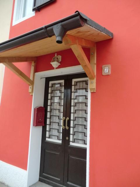 Foto 1 di Appartamento Mirabello, Mirabello