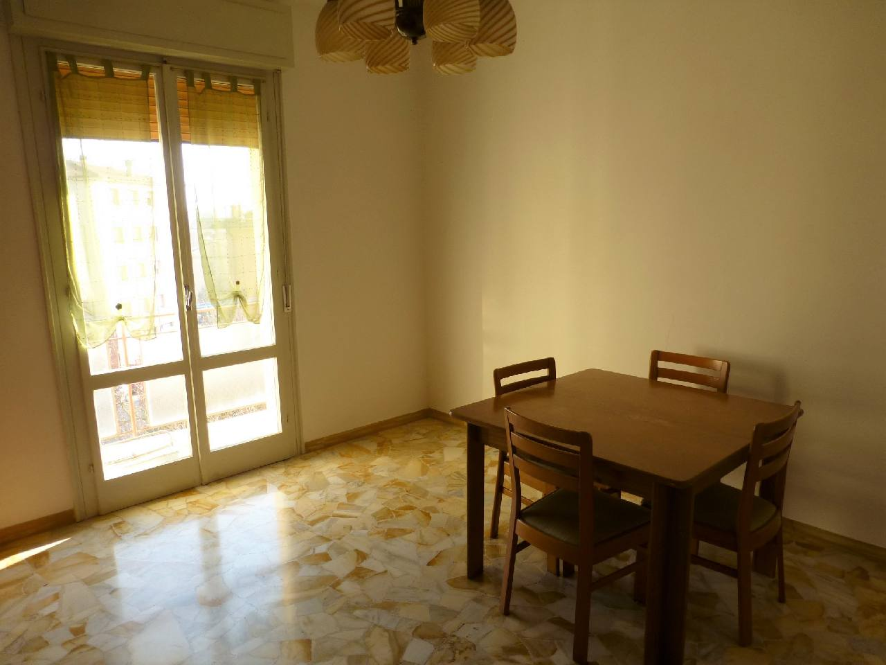 Appartamento, zona foro boario, Vendita - Ferrara