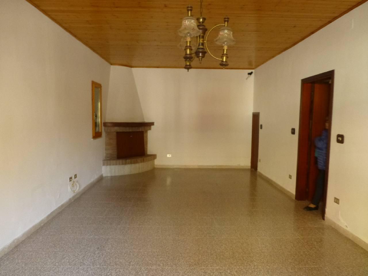 Appartamento MASI TORELLO vendita  Masi Torello  Le case Intermedia