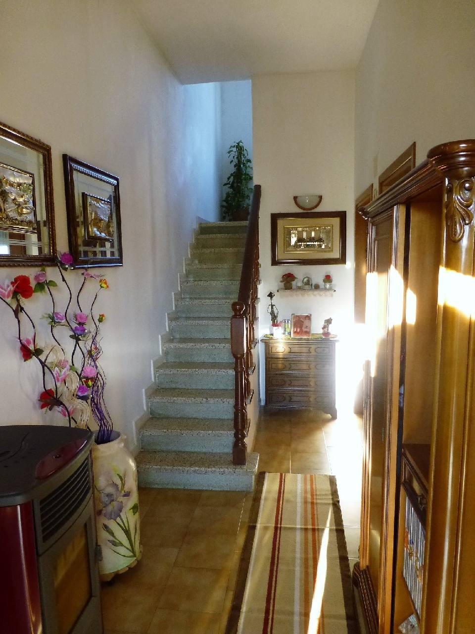 Foto 1 di Casa indipendente Formignana VICONOVO, Formignana