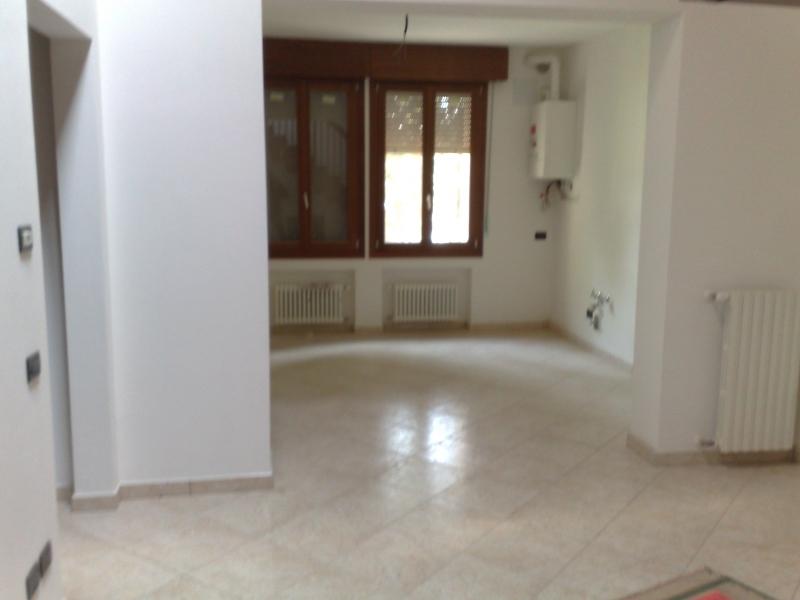 Soppalco ripostiglio fabulous composto da soggiorno cucina camere da letto bagno ripostiglio - 2 camere cucina terrazzo torino ...