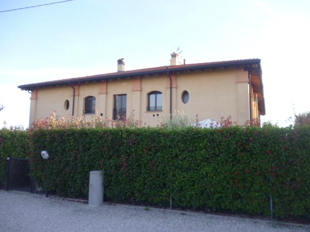 Appartamento in affitto a Ferrara, 2 locali, zona Località: Via Ravenna, prezzo € 500 | CambioCasa.it