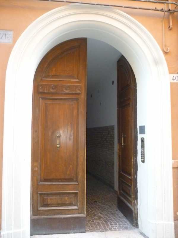 Ufficio / Studio in vendita a Ferrara, 9999 locali, zona Zona: Centro storico, prezzo € 115.000 | Cambio Casa.it