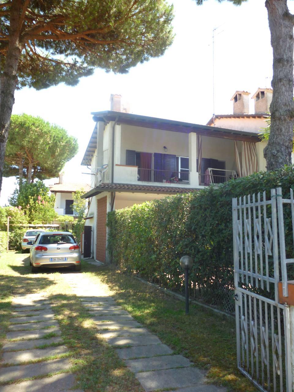 Appartamento in vendita a Comacchio, 2 locali, zona Località: Comacchio, prezzo € 95.000 | CambioCasa.it