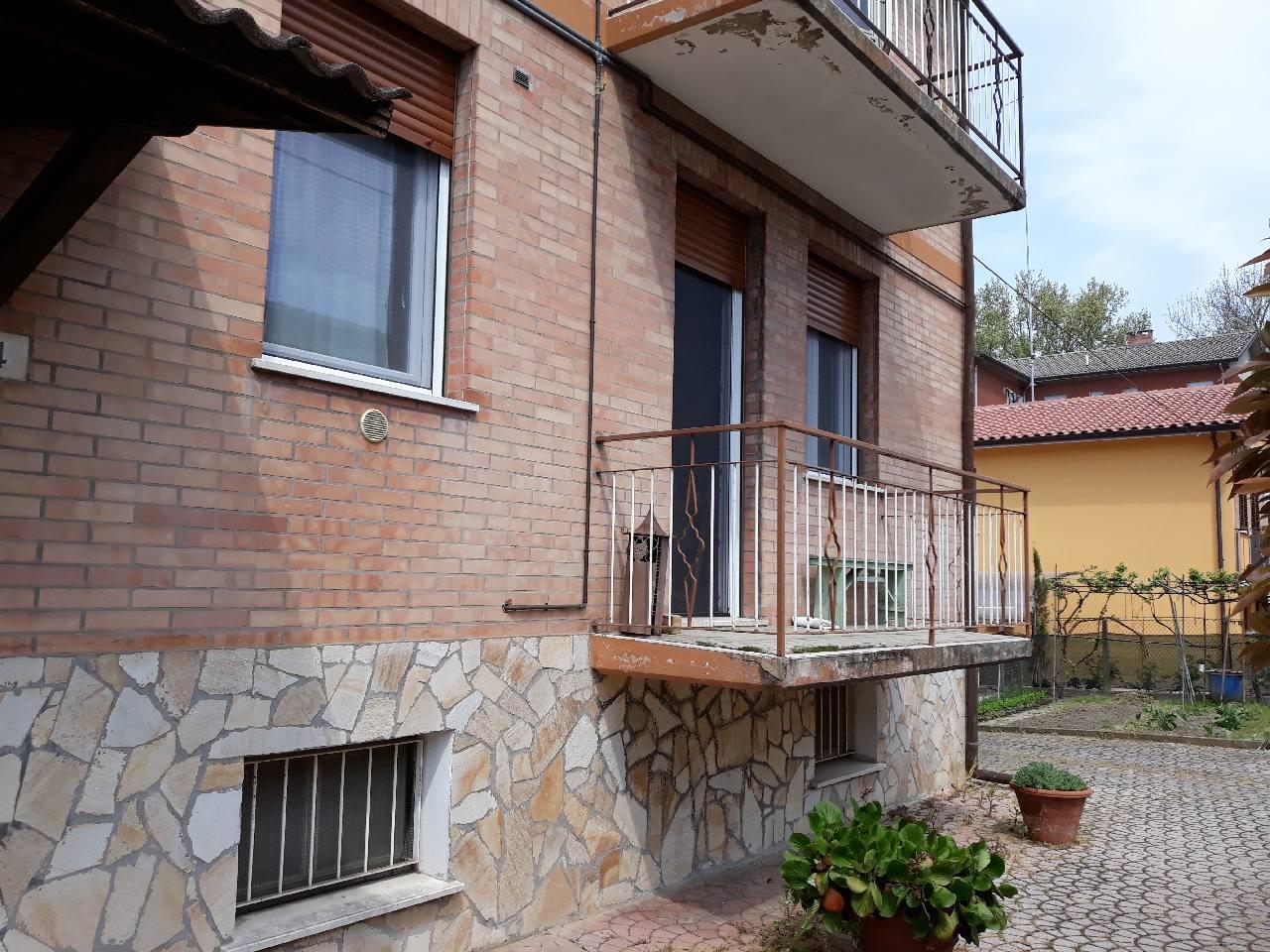 Appartamento, 130 Mq, Vendita - Ferrara (Ferrara)