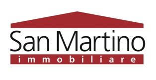 Box / Garage in vendita a Ferrara, 9999 locali, zona Località: S. Martino, prezzo € 8.000 | CambioCasa.it
