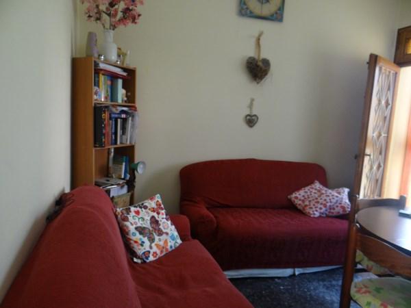 Appartamento in affitto a Ferrara, 2 locali, zona Località: S. Martino, prezzo € 400 | CambioCasa.it