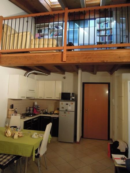 Appartamento in vendita a Sant'Agostino, 1 locali, zona Località: S. Agostino, prezzo € 82.000 | CambioCasa.it