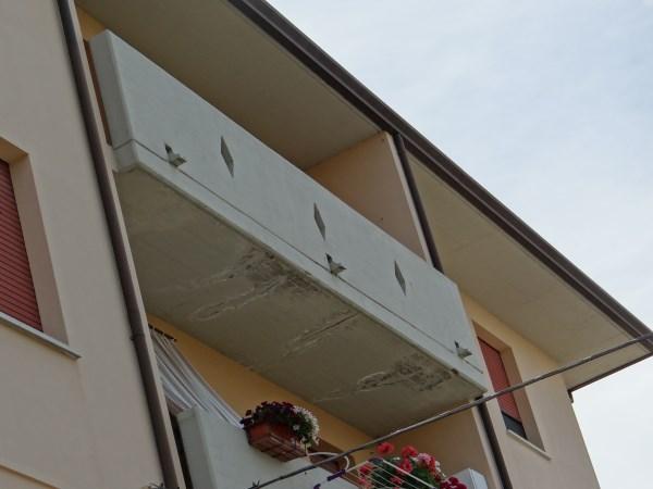 Appartamento in affitto a Sant'Agostino, 2 locali, zona Località: S. Agostino, prezzo € 370 | CambioCasa.it