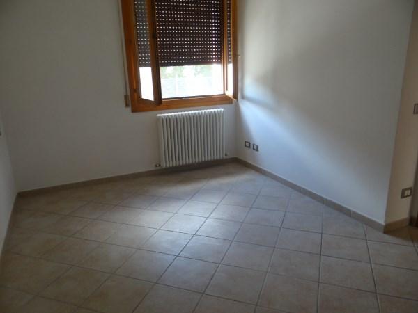 Appartamento in affitto a Sant'Agostino, 1 locali, zona Località: S. Agostino, prezzo € 350 | Cambio Casa.it