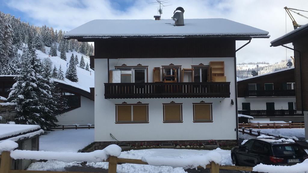 Appartamento in affitto a Selva di Val Gardena, 2 locali, zona Località: Selva di Val Gardena - Wolkenstein in Groeden, prezzo € 1.500   PortaleAgenzieImmobiliari.it
